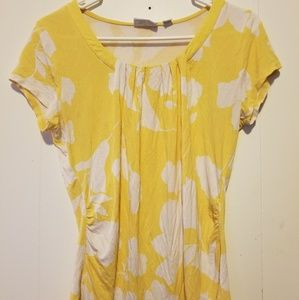 super cute NY&C dress/casual blouse